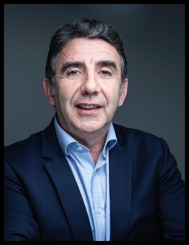 Philippe LEVEAU - Cordier by InVivo